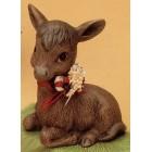 Donkey Mold #2