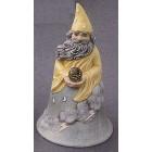 Wizard Bell Mold