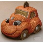 Otto Auto Mold