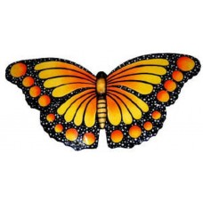 Riverview 1052 Large Butterfly Mold