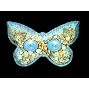 Butterfly Candy Dish Mold