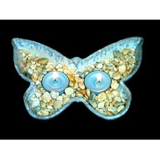 Riverview 1058 Butterfly Candy Dish Mold