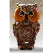 Ross 598 Owl Mold