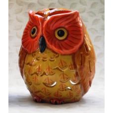 Ross 789 Owl Mold