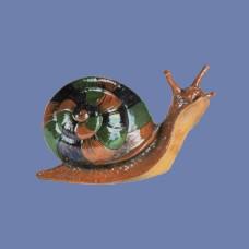 Scioto 2109 Large Snail Mold