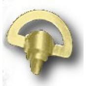 Key for mini music box