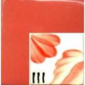 Red Geranium (1 oz.)