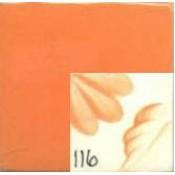 Florida Orange (1 oz.)