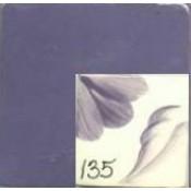 French Lilac (1 oz.)