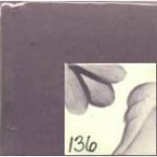 Purple Sage (2 oz.)