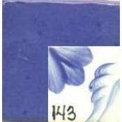 Sapphire Blue (1 oz.)
