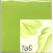 Key Lime (1 oz.)
