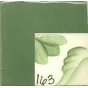 Shadow Green (1 oz.)