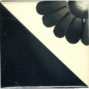 Coal Black (8 oz.)