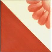 Red (8 oz.)