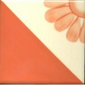 Red Orange (8 oz.)