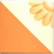 Orange (8 oz.)