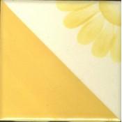 Buttercup (8 oz.)