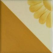 Butterscotch (8 oz.)