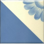 Cornflower Blue (8 oz.)