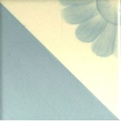 Whisper Blue (8 oz.)