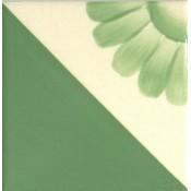 Jade (8 oz.)