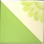 Lime Green (8 oz.)