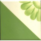 Leaf Green (8 oz.)