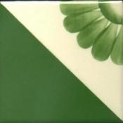Vine Green (8 oz.)