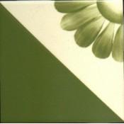 Cala Green (8 oz.)