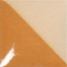 Duncan CC171 Butterscotch Cover Coat Underglaze (3.5 Gallon)