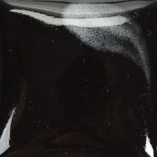 Duncan CN241 White Concepts Underglaze (Gallon)
