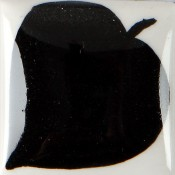 Cobalt Jet Black (gallon)