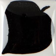 Duncan EZ012 Cobalt Jet Black E-Z Stroke Underglaze (Pint)