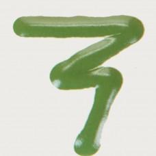 Duncan FD271 French Kiwi French Dimensions Glaze (1.25 oz.)