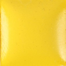 Duncan OS434 Lemon Peel Bisq-Stain Opaque Acrylic (8 oz.)