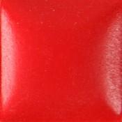 Bright Red (8 oz.)