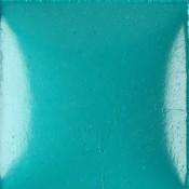 Deep Turquoise (8 oz.)