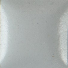 Duncan OS474 Grey Bisq-Stain Opaque Acrylic (8 oz.)