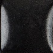 Black (8 oz.)