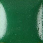 Christmas Green (8 oz.)