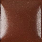 Saddle Brown (8 oz.)