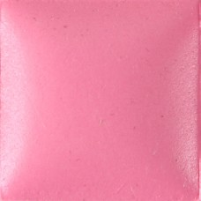 Duncan OS558 Miami Pink Bisq-Stain Opaque Acrylic (8 oz.)