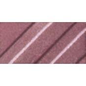 Raspberry Metallic Sterling