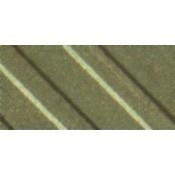 Aquamarine Metallic