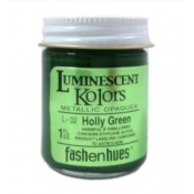 Luminescent Kolors