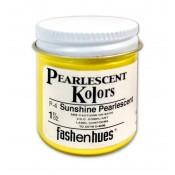 Pearlescent Kolors