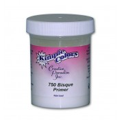 Bisque Primer (4 oz.)