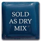Persian Blue (Dry, 50 lb. bag)