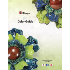 Mayco Color Guide (2017 Product Catalog)
